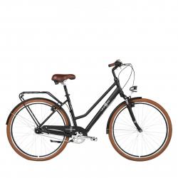 Mestský bicykel LE GRAND-TOURS 2 - bla