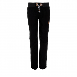 Dievčenské nohavice SAM73-Dievčenské nohavice-500