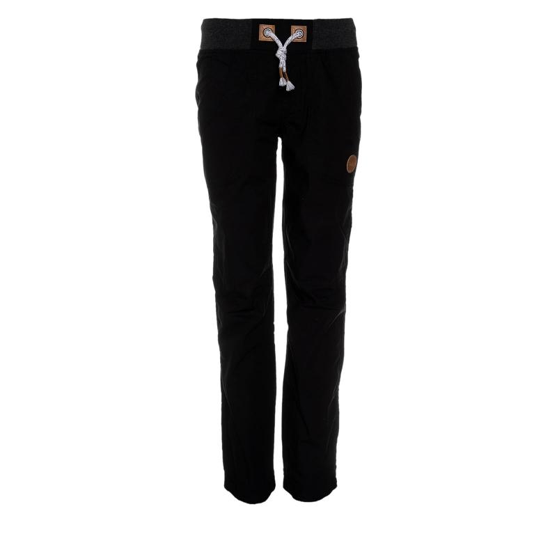 768c18a832ba Dievčenské nohavice SAM73-Dievčenské nohavice-500