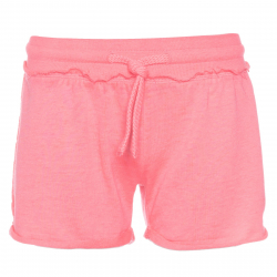 c7ecf881d985 Detské nohavice a kraťasy SAM73 od 12.99 € - Zľavy až 29%