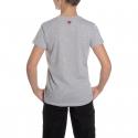 Chlapčenské tričko s krátkym rukávom SAM73-Chlapčenské tričko s krátkým rukávom-527-401 -