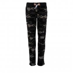 Chlapčenské nohavice SAM73-Chlapčenské nohavice-385