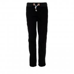 Chlapčenské nohavice SAM73-Chlapčenské nohavice-500