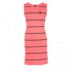 ee2be67f8d9d Dievčenské šaty SAM73-Dievčenské šaty-118