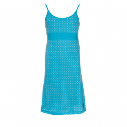 2b998179069d Dievčenské šaty SAM73-Dievčenské šaty-520-219