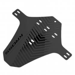 Blatník KROSS-ULTRALIGHT FENDER IQ MTB SDL REAR