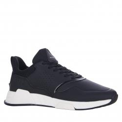Pánska rekreačná obuv ANTA-Marlun black
