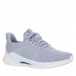 Dámska rekreačná obuv ANTA-Bassina gray