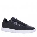 Dámska rekreačná obuv ANTA-Minna black -