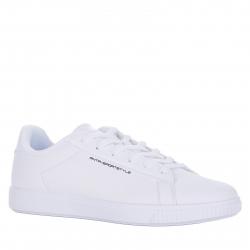 Dámska rekreačná obuv ANTA-Minna white