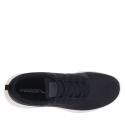 Pánska tréningová obuv ANTA-Ekona black -