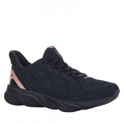 Dámska športová obuv (tréningová) ANTA-Akkra gray