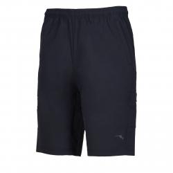 Pánske tréningové kraťasy ANTA-Shorts-2-q119-MEN-Black