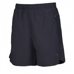 Pánske tréningové kraťasy ANTA-Shorts-1-q119-MEN-Black