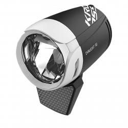 Cyklistické svetlo KROSS-DYNAMO LIGHT DYNLIGHT 90 lx Standlight A