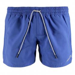 Chlapčenské plavky BRUNOTTI-Crunotos Boys Short Royal