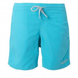 Chlapčenské plavky BRUNOTTI-Crunotos Boys Short Opal