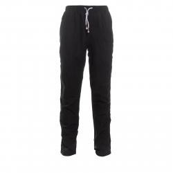 Pánske teplákové nohavice SAM73-Pánske nohavice-500