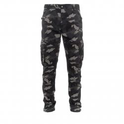 05fe607b5 Pánske nohavice, lyžiarske nohavice, športové kraťasy SAM73 od 23.99 ...