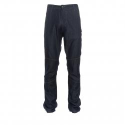 Pánske nohavice SAM73-Pánske nohavice-900