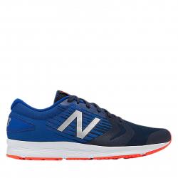 Pánska športová obuv (tréningová) NEW BALANCE-Knox blue/black