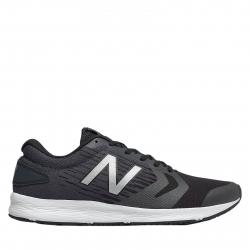 Pánska tréningová obuv NEW BALANCE-Knox black