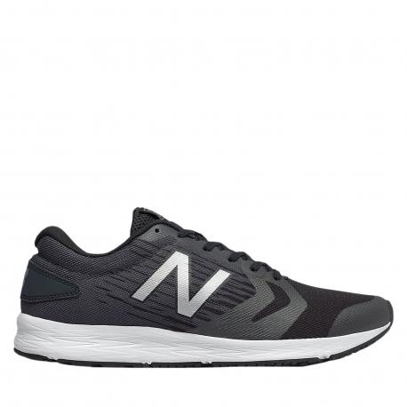 Pánska športová obuv (tréningová) NEW BALANCE-Knox black