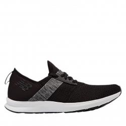 Dámska tréningová obuv NEW BALANCE-Bethel black