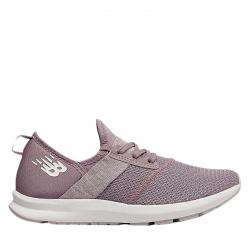 b134c32464d6 Dámska tréningová obuv NEW BALANCE-Bethel violet