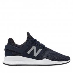 Pánska rekreačná obuv NEW BALANCE-MS247FD