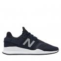 Pánska rekreačná obuv NEW BALANCE-MS247FD -