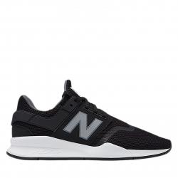 Pánska rekreačná obuv NEW BALANCE-MS247FF