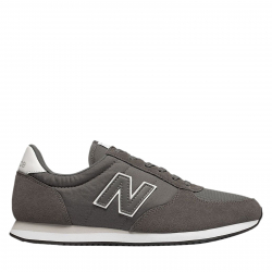 Pánska rekreačná obuv NEW BALANCE-U220FK