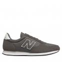 Pánska rekreačná obuv NEW BALANCE-U220FK -