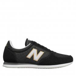 Dámska rekreačná obuv NEW BALANCE-WL220TPB