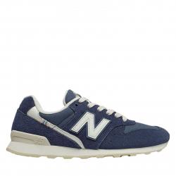 Dámska rekreačná obuv NEW BALANCE-WR996YA-D