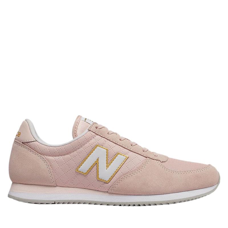 262918ea667b0 Dámska rekreačná obuv NEW BALANCE-WL220TPA | EXIsport Eshop