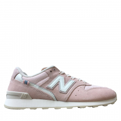 Dámska rekreačná obuv NEW BALANCE-WR996YD-D