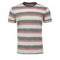 Pánske tričko s krátkym rukávom VOLCANO-T-GLIK -