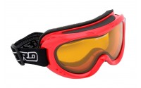 [BLIZZARD-Ski Goggles 907 DAO junior/ladies]