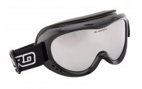 [BLIZZARD-Ski Goggles 907 DAZO junior/ladies]