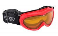 [BLIZZARD-Ski Goggles 902 DAO kids/junior]