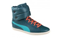[PUMA-Glyde Padded Collar Wn s]