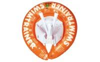 [FREDS SWIM ACADEMY-SWIMTRAINER Classic 15-30 kg orange]