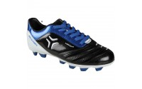[LANCAST-BRUTE FORCE FG-J football boots blk-navy-white]