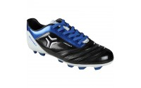 [LANCAST-BRUTE FORCE FG-M football boots blk-navy-white]