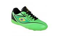 [LANCAST-SFM4301 LBID BRASIL shoes]
