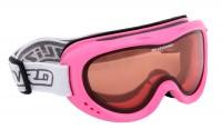 [BLIZZARD-Ski Goggles 907 DAO junior/ladies]