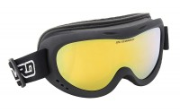 [BLIZZARD-Ski Goggles 907 MDAZFO junior/ladies]