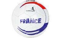 [LANCAST-FRANCE Flag Ball 5]